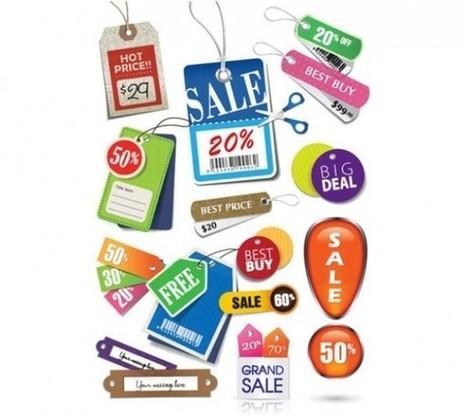 Quiero vender around the world - Más que Comunicación, Marketing y Social Media | VINCLESFARMA SERVEIS | Scoop.it