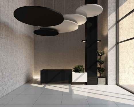 Best Contemporary Acoustic Solutions Best Cei