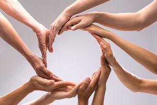 L'engagement des salariés, principal défi pour 43% de DRH - Cadreo | Tendances de com | Scoop.it