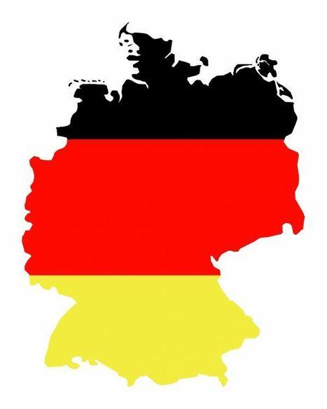 Le modèle allemand est perfectible, mais il est encore trop méconnu  ! | Union Européenne, une construction dans la tourmente | Scoop.it