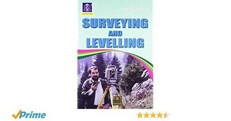Surveying and levelling book by nn basak free d surveying and levelling book by nn basak free download fandeluxe Gallery