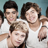 ONE DIRECTION'S RISE TO THE TOP!