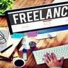 Freelancing & Business