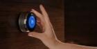 Un thermostat intelligent pour maison communicante  - Nouveau Monde - High Tech - France Info   Objets connectés - Usages enrichis   Scoop.it