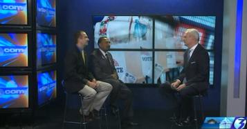 VA Dem Lt. Gov Refuses to Opponent's Handshake! | Advertising & Media | Scoop.it