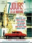 Voir 7 jours à la Havane en streaming | Films streaming | Scoop.it