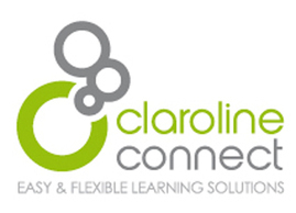 Claroline Connect : l'aventure commence ! « Claroline – Learning management system (LMS) | XPERTEAM | Scoop.it