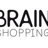 BRAIN SHOPPING • CULTURE, CINÉMA, PUB, WEB, ART, BUZZ, INSOLITE, GEEK •