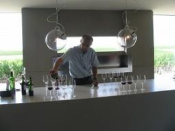 Primeurs : Château Latour crée l'évènement - Le blog d'iDealwine sur l'actualité du vin   Carpediem, art de vivre et plaisir des sens   Scoop.it