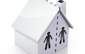 Divorce : comment se passe le rachat de la part d'un bien immobilier ? | Immobilier | Scoop.it