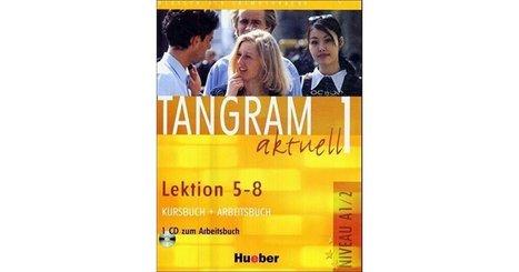 tangram aktuell 2 lektion 5 8 pdf download sa