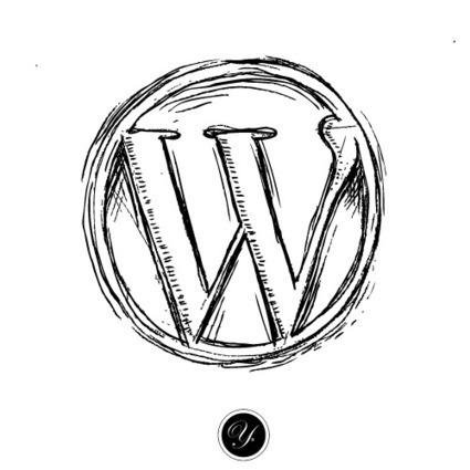 18 Erreurs à Eviter au Lancement d'un Blog Corporate   Webmarketing et Réseaux sociaux   Scoop.it