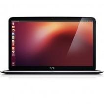 Dell lance un ultrabook XPS 13 sous Linux spécial développeur | Ubuntu French Press Review | Scoop.it