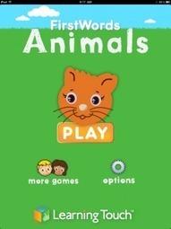 Top 10 Most Educational iPad Books | TICS e Biblioteca | Scoop.it