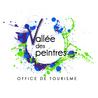 Office de Tourisme de la Vallée des Peintres
