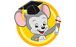 ABCmouse.com | HCS Learning Commons Newsletter | Scoop.it