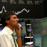 BP Holdings: Stocks Advance With Copper on China as Crude, Yen Drop