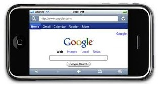 How The Mobile Web Changes The SEO Landscape - Forbes | Social Media Strategy by Carmine Media | Scoop.it