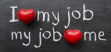 ¿Cómo lograr que una empresa sea el mejor lugar de trabajo? | Liderazgo - Inteligencia Emocional - Management | Scoop.it