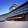 【2012X'mas】高級ホテルのクリスマス(東京・大阪)