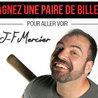 video buzz, vidéos de conneries au Québec