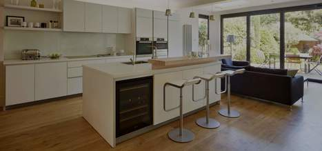 Browse Modular Kitchens Price List In Delhi For Modular Kitchen In India