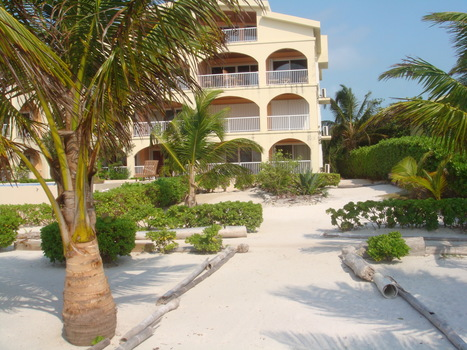 10 reasons to Retire in Belize   Discover Belize Travel Magazine   Belize Travel and Vacation   Scoop.it