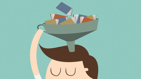 Learning How to Learn | Big Think | The Independent Learner | Scoop.it