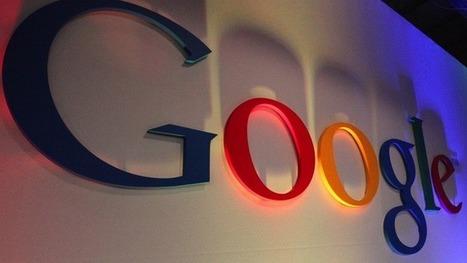Reuters informa: Google Drive puede salir hoy mismo con hasta 100 GB de almacenamiento máximo [Actualizado] | CulturaDigital | Scoop.it
