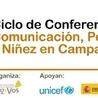 Comunicación y Desarrollo desde la Educación