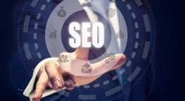 Free Udemy Course: SEO Training- Search Engine Optimization Rank #1 In Google | Own a Websites or Blog? Or Want One? | Scoop.it