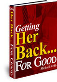 Bestsellers Shop Online - Getting Her Back… For Good – by Oprah's Love Expert's Review   (E)books, Software, Electronics   Scoop.it