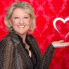 Los Angeles Matchmaking - LA Dating Service - Date Coaching - Julie Ferman