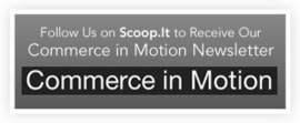SoMoLo and Brands ‹ Commerce In Motion | Fashion Technology Designers & Startups | Scoop.it