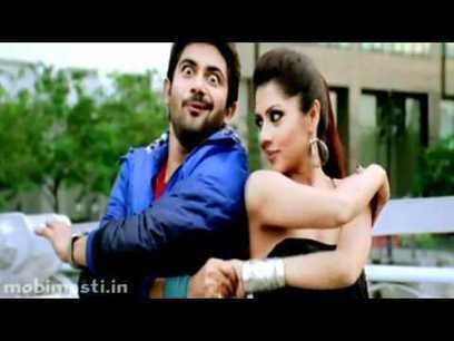 Bengali speed dating 2019 movies