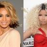 """Ciara and Nicki Minaj release new video """"I'm Out"""""""