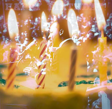 "MLK Jnr. Day - ""Happy Birthday"" | English Listening Lessons | Scoop.it"