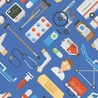mHealth- Advances, Knowledge and Patient Engagement