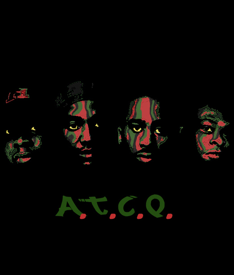 a tribe called quest midnight marauders download sharebeast