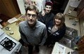 Louis Theroux: Extreme Love – Autism, BBC Two, review - Telegraph.co.uk | Autism Spectrum Disorders | Scoop.it