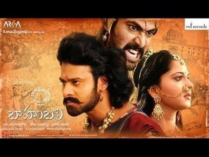 Free tamil movie Anmol Bhaiya full movie download utorrent