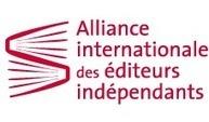 400 éditeurs indépendants de 45 pays signent une déclaration commune | Edition en ligne & Diffusion | Scoop.it