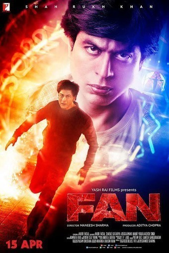 download movie Raajneeti in hindi free