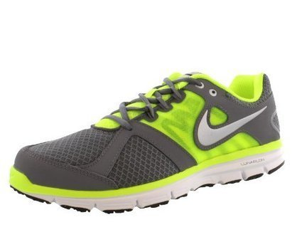 Best Running Shoes Reviews, Page 105 | Scoop.it