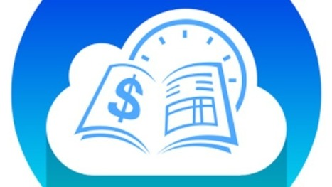 best alternatives for freshbooks and zoho invoice invoice2go quickbooks for android app in 2017