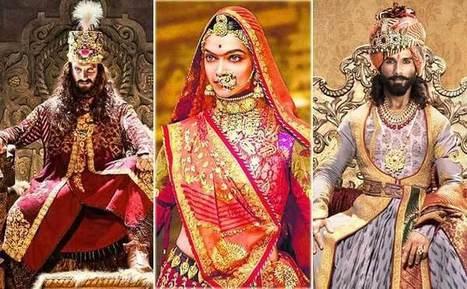 king kong full movie in hindi 2005 hdgolkes