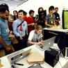 Espaces collaboratifs d'(open) innovation
