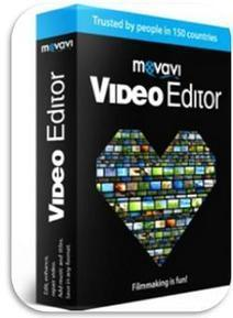 movavi video editor 14.3 activation key free
