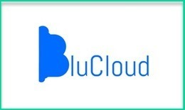 New EdTech Resource | Connecting the Dots: BluCloud Strives for Universal Interactive Access for Classrooms | Raspberry Pi | Scoop.it