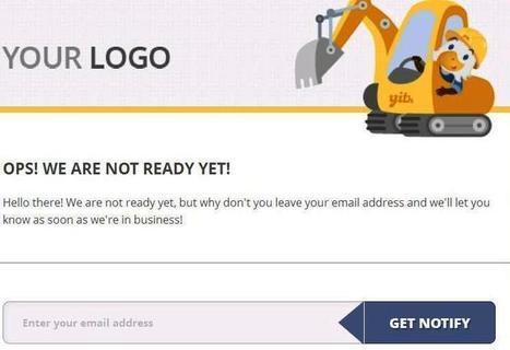 WordPress Plugins for New WordPress Website | Blog writers | Scoop.it